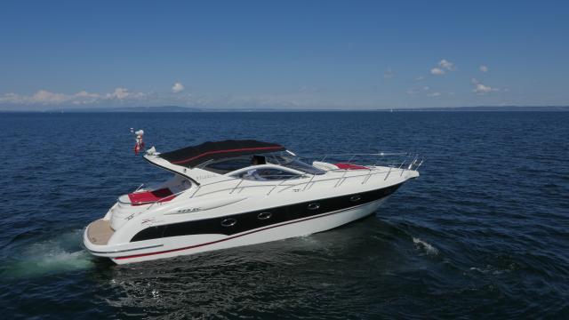 sehr positive Rückmeldungen auf Skippertraining – Angebot