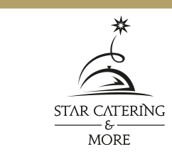 Star Catering & More