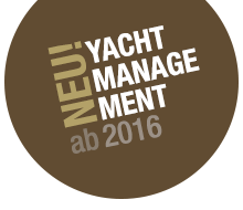 Yachtmanagement